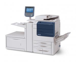 Xerox 700 Digital Colour Press